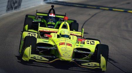 Indycar_450x250