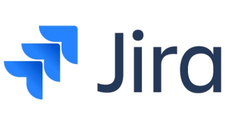 Jira review