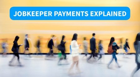 Jobkeeper-Payments-Explained-F