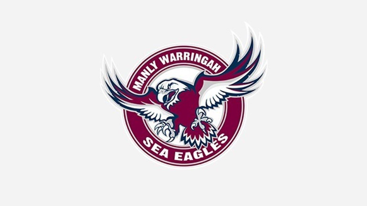 Manly Warringah Sea Eagles