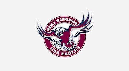 Manly-Warringah-Sea-Eagles_450x250