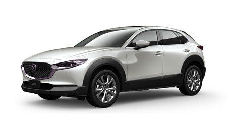 MazdaCX30_supplied_450x250