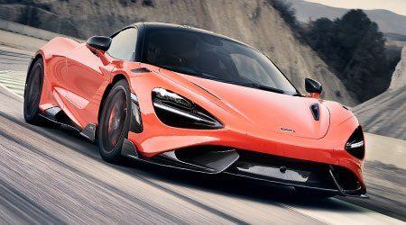 McLaren765LT_supplied_450x250