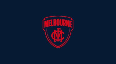 Melbourne-Demons_450x250