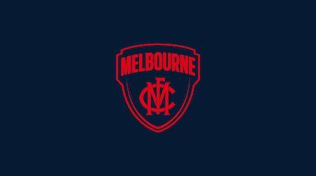 2020 AFL preview: Melbourne Demons team guide