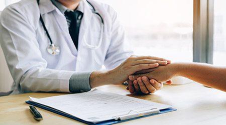 Coronavirus: Where to get mental health support