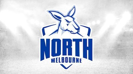 2020 AFL preview: North Melbourne Kangaroos team guide