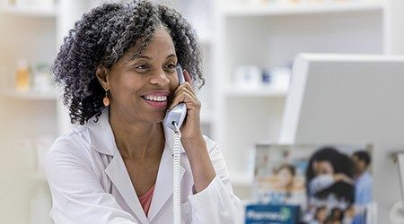 Nurse_Talking_To_Phone_GettyImages_450x2501