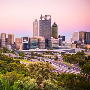 Perth_GettyImage_300x300