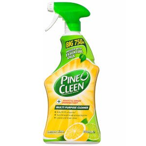 Pine O Cleen Antibacterial Disinfectant