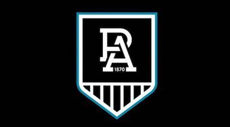 2020 AFL preview: Port Adelaide team guide