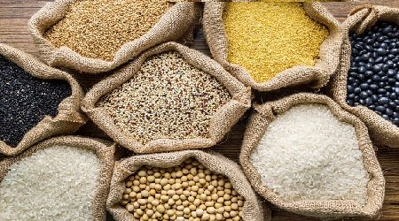 How to invest in commodities in Australia