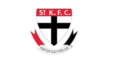 2020 AFL preview: St Kilda team guide