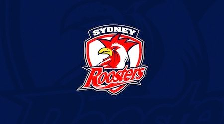 Sydney-Roosters_450x250