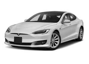 TeslaModelS_Supplied_300x215
