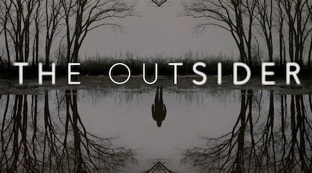The-Outsider_450x250