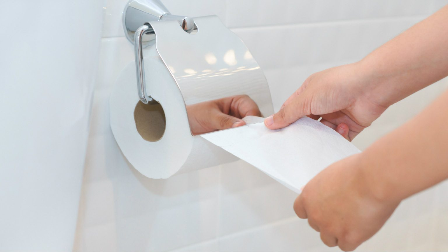 Top 18 Best Alternatives to Toilet Paper