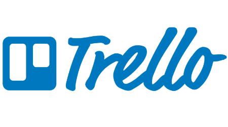 Trello review