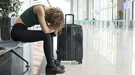Waiting_For_A_Flight_GettyImages_450x250