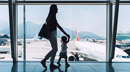 Walking_On_Airport_GettyImages_450x250