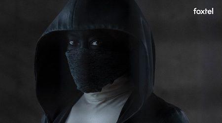 Watchmen_450x2501