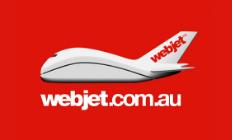 Qantas share trading platform