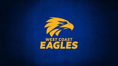 West-Coast-Eagles_450x2501