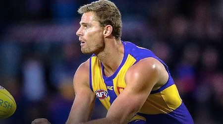 How to watch West Coast Eagles vs Melbourne Demons AFL live and free