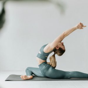WomanPractisingYoga_Getty_300x300