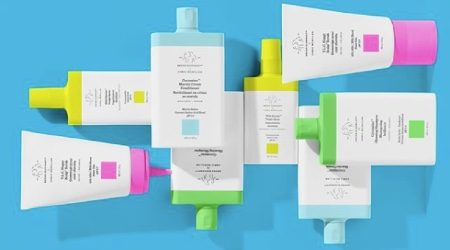 Everything to know about the Drunk Elephant hair care range