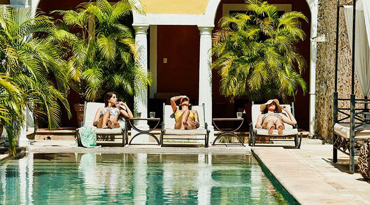 The top 2020 Click Frenzy™ Australian travel deals
