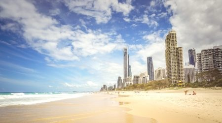 What's open on the Gold Coast: Bars ...