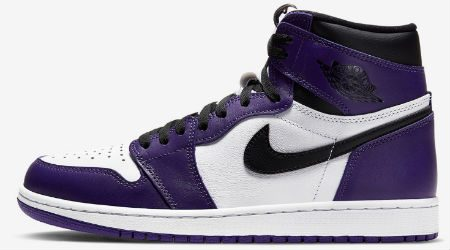 jordancourtpurple_Supplied_450x250