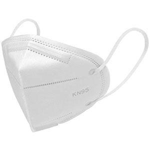 Wo kann man KN95 Masken online kaufen | Finder Germany