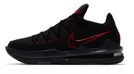 lebronblackred_Supplied_450x250