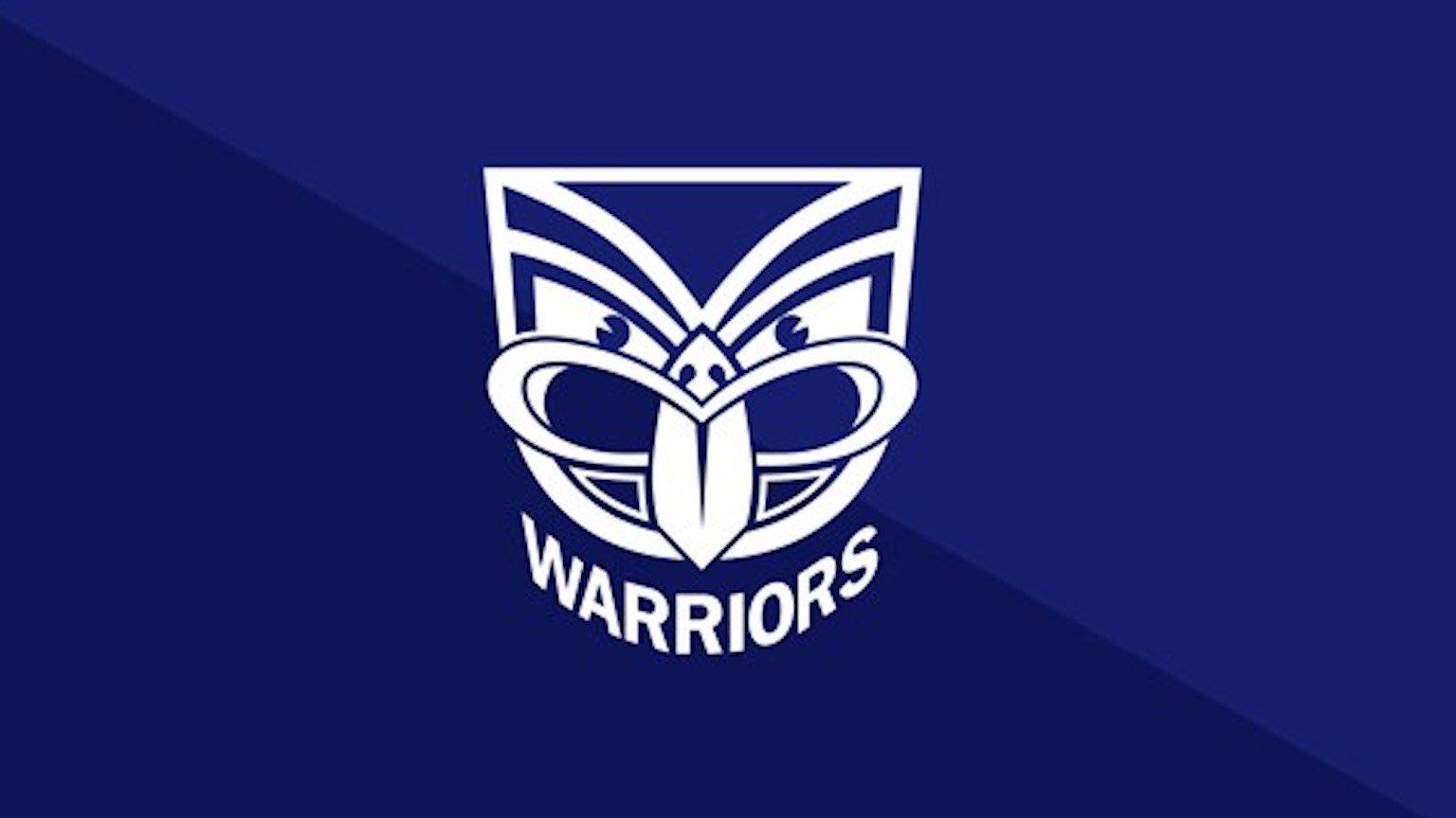 New Zealand Warriors