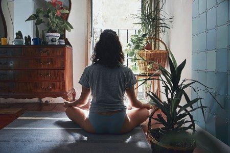 woman_meditating_getty_450x300