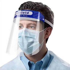 Australian Mask Specialist