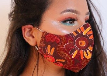 Buy Face Mask Online In Australia 40 Stores With Stock Today Finder