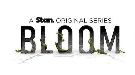 Bloom_Stan_450x2502