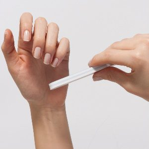 CleaningNails_Getty_300x300