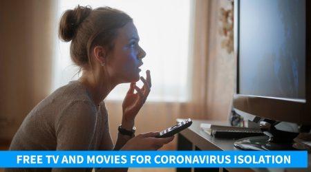 Coronavirus-TV-Free-F