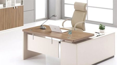 Where to buy office and computer desks online in Australia