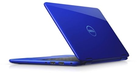 Dell-laptop-450x250