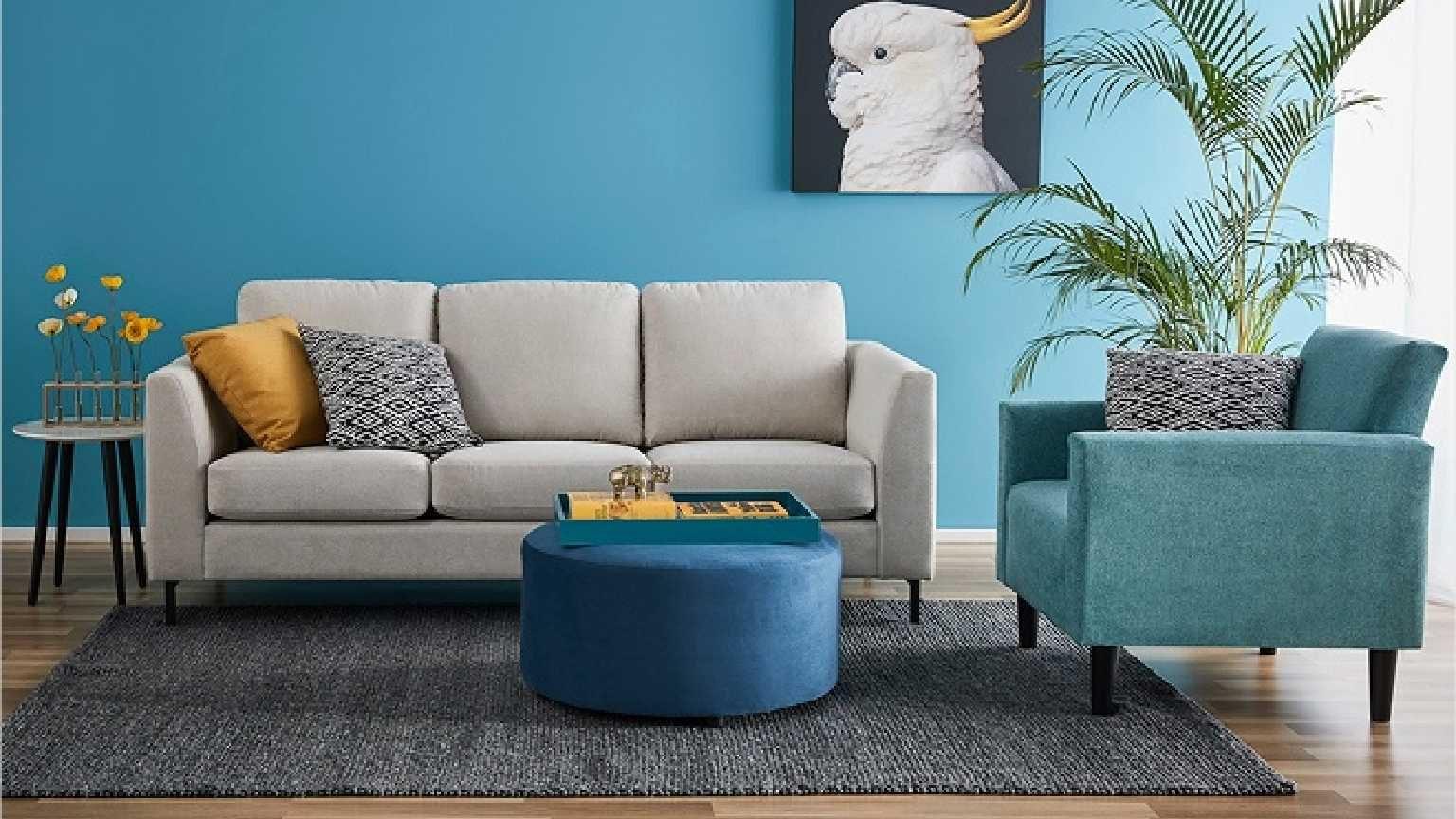 Australian made furniture