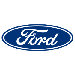 How To Buy Ford Shares F Share Price