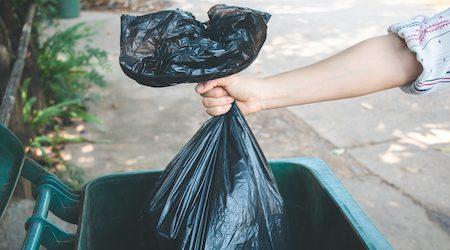 Best garbage bags in Australia 2020