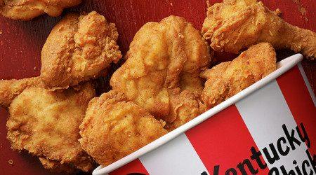 KFC-chicken-450x250