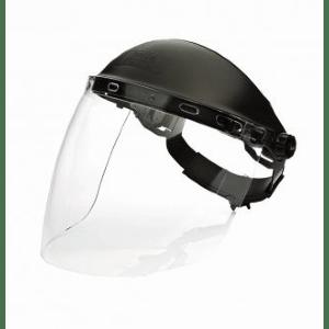 Safety Glasses Online