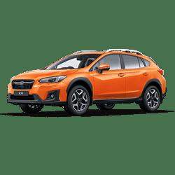 SubaruXV_Supplied_250x250